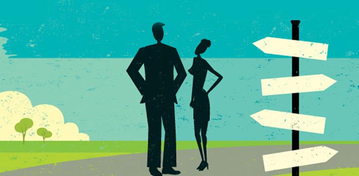 """<p>Con el objetivo de favorecer el crecimiento profesional y académico de individuos destacados en todas las regiones del país, <a href=https://www.colfuturo.org/>COLFUTURO</a> desarrolló el programa Semillero de talentos, que desde 2006 brinda la oportunidad a estudiantes talentosos de cursar estudios de posgrado en el exterior.</p><blockquote style=text-align: center;>Visita nuestro <a href=https://becas.universia.net.co/>Portal de Becas</a> para conocer más convocatorias vigentes.</blockquote><p>Quienes resulten seleccionados por el programa recibirán acceso a diferentes recursos que los ayudarán a alcanzar dichos estudios, desde talleres y charlas informativas y <strong>apoyos económicos</strong> hasta un asesoramiento y <strong>acompañamiento personalizado</strong> en el proceso de selección y solicitud de admisión en el posgrado elegido. Al día de hoy, el programa ha beneficiado a más de 1.800 """"semilleros"""".</p><p>Aunque puede postularse estudiantes y docentes de todas las áreas académicas, las <strong>disciplinas prioritarias</strong> para el Semillero de talentos serán las Ciencias Básicas, Ingenierías, Ciencias de la Salud, Economía, Ciencias Agropecuarias y Educación.</p><p></p><p><strong>¿Quiénes pueden postularse?</strong></p><p>Pueden inscribirse en el programa tanto los <strong>estudiantes</strong> de noveno o décimo semestre de pregrado como <strong>profesores</strong> de una universidad colombiana y <strong>profesionales</strong> que se hayan graduado en los últimos cuatro años. </p><p>En cualquier caso, los postulantes deben cumplir con <strong>dos o más de estos requisitos de """"excelencia académica""""</strong>: contar con un promedio académico sobresaliente, haber presentado una tesis de pregrado meritoria o laureada por su institución, haber obtenido un puntaje destacado en las pruebas Saber, integrar el 5% superior de los estudiantes de su generación, pertenecer a un grupo de investigación o haber obtenido una matrícula o semestre de honor, así como """
