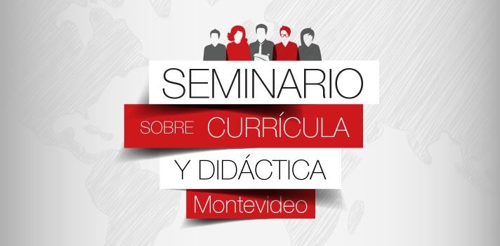 """<p>El <span style=text-decoration: underline;><a title=Centro de Desarrollo Universia href=https://centrodedesarrollo.universia.net/>Centro de Desarrollo Universia</a></span>, orientado a facilitar el conocimiento entre docentes, investigadores y directivos de Universidades Iberoamericanas, crea el seminario """"<strong>Los desafíos de la formulación de la currícula y la aplicación de la didáctica</strong>"""", que se realizará el próximo 17 de agosto en el<a title=Instituto de Formación Docente Elbio Fernández. href=https://www.elbiofernandez.edu.uy/propuesta-educativa/instituto-de-formacion-docente/ target=_blank><span style=text-decoration: underline;>Instituto de Formación Docente Elbio Fernández</span>.</a></p><p></p><p><span style=color: #ff0000;><strong>Lee también</strong></span><br/><a style=color: #666565; text-decoration: none; title=Estudiar desde casa: 10 cursos online gratuitos que comienzan en julio href=https://noticias.universia.edu.uy/educacion/noticia/2015/06/29/1127391/estudiar-casa-10-cursos-online-gratuitos-comienzan-julio.html>» <strong>Estudiar desde casa: 10 cursos online gratuitos que comienzan en julio</strong></a><br/><a style=color: #666565; text-decoration: none; title=Convocatoria: Fundación Ceibal y ANII financiarán proyectos de investigación href=https://noticias.universia.edu.uy/cultura/noticia/2015/07/16/1128318/convocatoria-fundacion-ceibal-anii-financiaran-proyectos-investigacion.html>» <strong>Convocatoria: Fundación Ceibal y ANII financiarán proyectos de investigación</strong></a> <br/><a style=color: #666565; text-decoration: none; title=Llega a Montevideo la 2da edición del Wake Up Day para emprendedores href=https://noticias.universia.edu.uy/consejos-profesionales/noticia/2015/07/17/1128410/llega-montevideo-2da-edicion-wake-up-day-emprendedores.html>» <strong>Llega a Montevideo la 2da edición del Wake Up Day para emprendedores</strong></a></p><p></p><p>El objetivo de este evento es brindar un acercamiento a la realidad y a los<str"""
