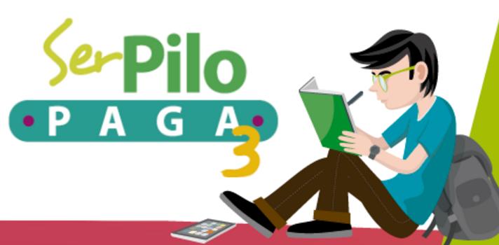 Ser Pilo Paga 3: inscripción, puntaje y cifras