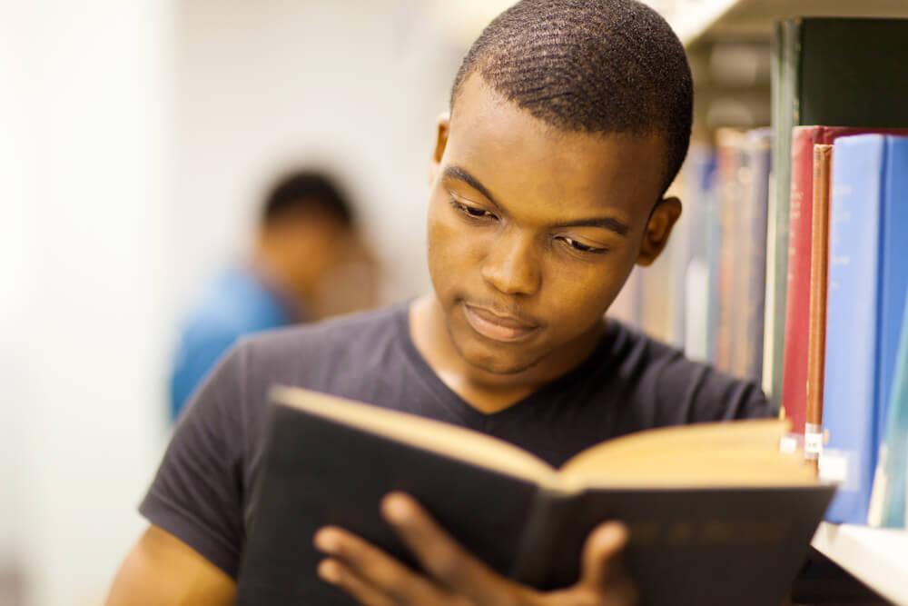 6 dicas para ser um bom estudante