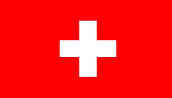 Infografía: 30 datos y curiosidades sobre Suiza