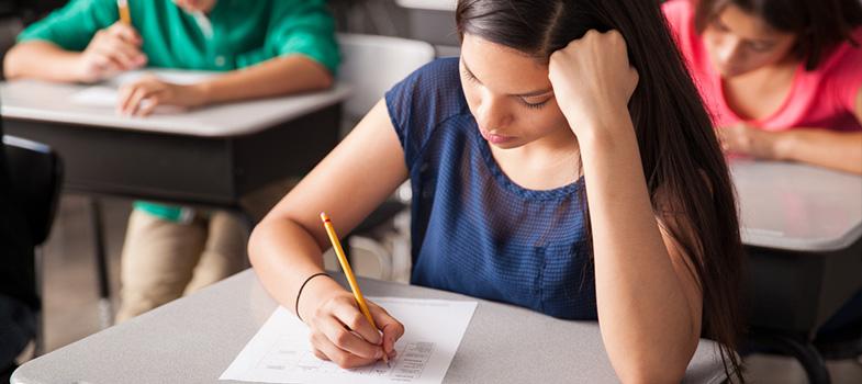 Setembro trouxe consigo descontos de 25% nos passes para todos os estudantes sub 23