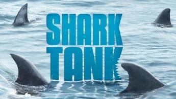 Fonte: Shark Tank