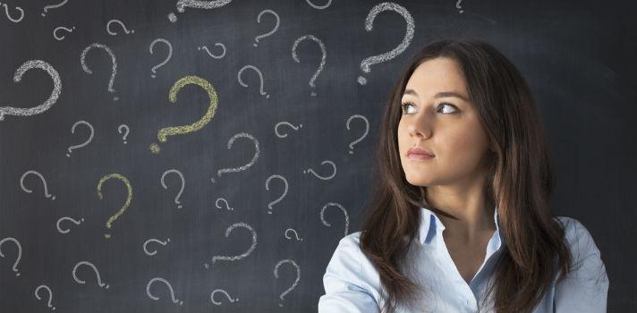 Informarse es fundamental al momento de escoger una carrera