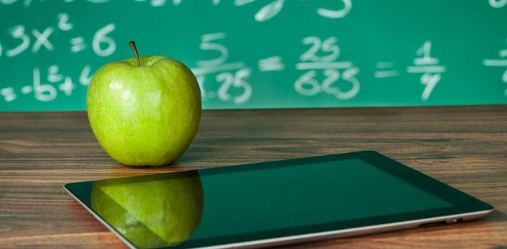 Como enseñar matemática de formas divertidas