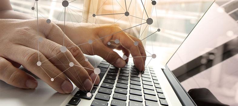 12 sites para interessados nas áreas de TI e Desenvolvimento de Software