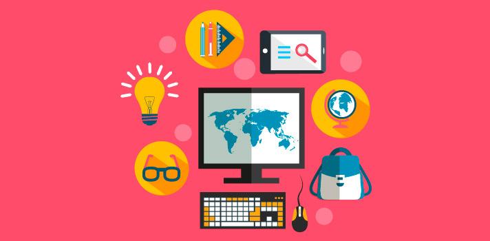 50 sitios web y apps para estudiantes que tenés que comenzar a usar