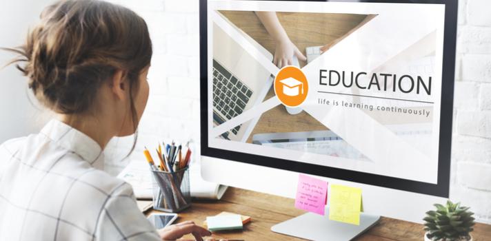 Completa tu formación con una estancia en una Universidad extranjera