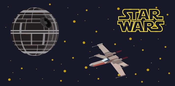 <p><strong>Star Wars</strong> es una de las sagas de fantasía más famosas del cine. Con 7 películas ya publicadas (y dos en proceso de producción) la creación de <strong>George Lucas</strong> se ha ganado la simpatía de millones de fanáticos alrededor del mundo. La historia ha servido como <strong>inspiración para diferentes esferas de la vida humana, entre ellas, la educación</strong>.</p><p></p><p><strong>Lee también</strong><br/><a title=Actividades extracurriculares para realizar con los alumnos href=https://noticias.universia.com.do/consejos-profesionales/noticia/2015/10/28/1133030/actividades-extracurriculares-realizar-alumnos.html target=_blank>» <strong>Actividades extracurriculares para realizar con los alumnos</strong></a><br/><a title=Blogs para docentes recomendados por docentes href=https://noticias.universia.com.do/consejos-profesionales/noticia/2015/10/21/1132652/blogs-docentes-recomendados-docentes.html target=_blank>» <strong>Blogs para docentes recomendados por docentes</strong></a><br/><a title=Preguntas para autoevaluarte y ser un mejor docente href=https://noticias.universia.com.do/consejos-profesionales/noticia/2015/09/09/1131004/preguntas-autoevaluarte-mejor-docente.html target=_blank>» <strong>Preguntas para autoevaluarte y ser un mejor docente</strong></a></p><p></p><p>Star Wars ha tenido, como ninguna otra saga, un fuerte impacto en la cultura popular por representar toda una revolución del cine de ciencia ficción. Por otro lado, las películas de Lucas han sido, incluso hasta hoy, una<strong> fuente inagotable de recursos filosóficos y sociológicos y sobre todo, un espacio de reflexión</strong>. Las diferentes visiones ideológicas, los valores transmitidos y el relacionamiento entre los diferentes personajes han dado mucho que pensar a los seguidores de la increíble saga, y también han sido fuente de inspiración para aplicar en diferentes categorías de la realidad.</p><p></p><p>En el área de la educación, tenemos mucho para aprender sobre S