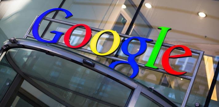Google procura startups para programa de aceleração em São Paulo