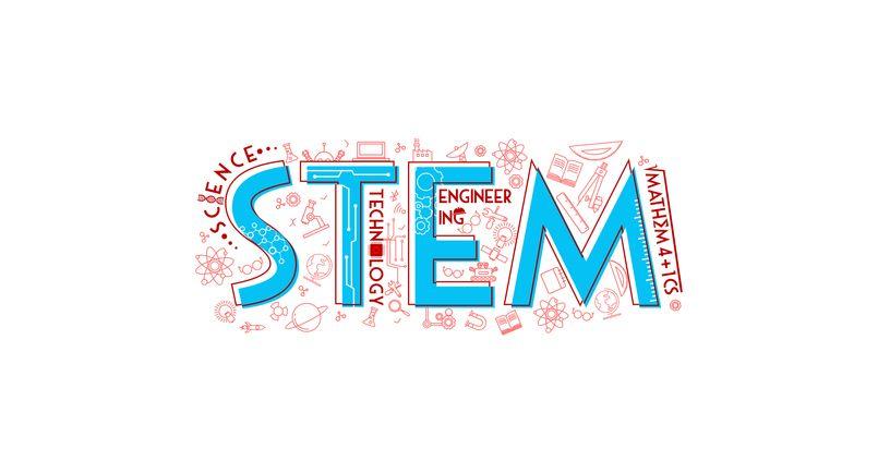 Desenvolvimento Pedagógico e STEM