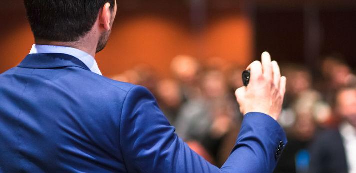 El IV Encuentro Internacional de Rectores Universia ofrecerá un espacio de debate en el que expertos de todo el mundo profundizarán en las claves de la Universidad, su presente y futuro inmediato