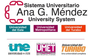SUAGM reconoce estudiantes destacados