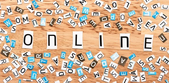 Aprende a subtitular videos con este curso online gratuito