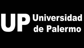 <p style=text-align: justify;>¡Atención comunicadores! La Facultad de Ciencias Económicas de la<strong><a title=Universidad de Palermo href=https://estudios.universia.net/argentina/institucion/universidad-palermo>Universidad de Palermo</a></strong>organiza el taller<strong> Situaciones de crisis en una PyME</strong>, cuyo objetivo es brindar herramientas que logren una comunicación efectiva generando mensajes para cada audiencia, fortaleciendo así su imagen.</p><p style=text-align: justify;></p><p><strong>Lee también</strong><br/><a style=color: #ff0000; text-decoration: none; title=Propuesta de la UNNE para la inclusión educativa de jóvenes href=https://noticias.universia.com.ar/vida-universitaria/noticia/2014/10/23/1113722/propuesta-unne-inclusion-educativa-jovenes.html>» <strong>Propuesta de la UNNE para la inclusión educativa de jóvenes</strong></a></p><p style=text-align: justify;></p><p style=text-align: justify;>La cita es<strong> hoy a las 19 en la sede de Larrea 1079</strong>. La entrada es libre y gratuita, aunque con inscripción previa en <strong><a title=www.palermo.edu/economicas href=https://www.palermo.edu/economicas/ target=_blank rel=me nofollow>www.palermo.edu/economicas</a></strong>.</p><p style=text-align: justify;></p><p style=text-align: justify;>Según adelantaron los organizadores, durante el taller se abordarán distintos temas, entre los que se encuentran: herramientas para utilizar la crisis como oportunidad; mensajes para clientes, proveedores, público en general; herramientas de comunicación para remontar la imagen, entre otras.</p><p style=text-align: justify;></p><p style=text-align: justify;><strong>La disertante principal será Patricia Iurcovich</strong>, Máster en Comunicación Institucional y asesora en temas de comunicación en medios, consultoras, empresas corporativas y en PyMEs.</p>