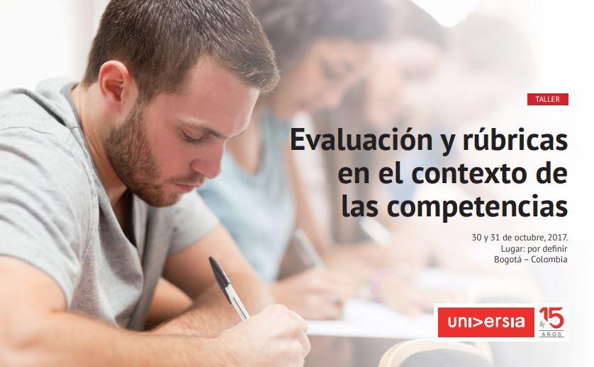 ¿Por qué es importante el enfoque por competencias en el sistema educativo?.
