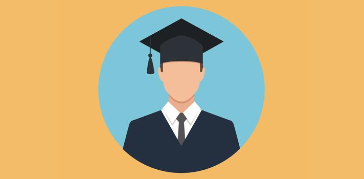 Una vez finalizado el MBA deberás cumplir con una condición