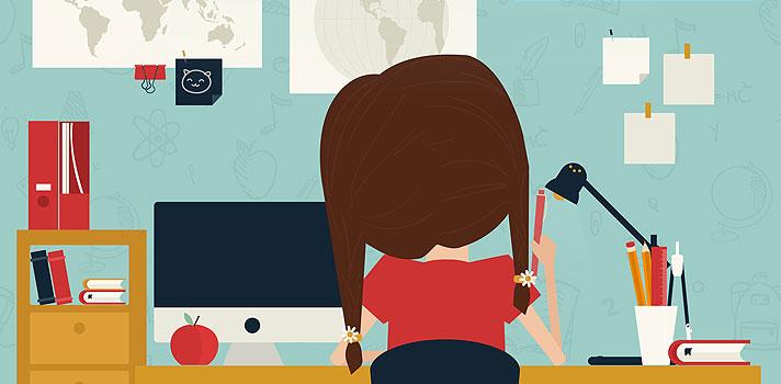 ¿Eres realmente multitarea?