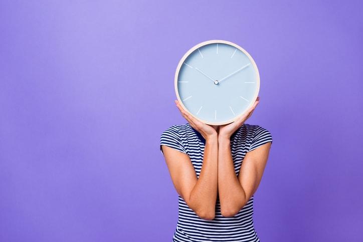 Método de estudio: la técnica pomodoro