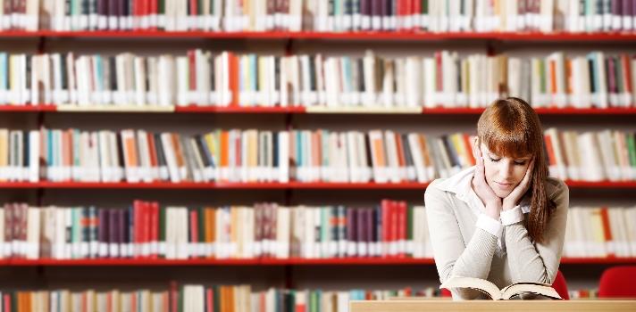 Preparate para los exámenes con las mejores técnicas de estudio