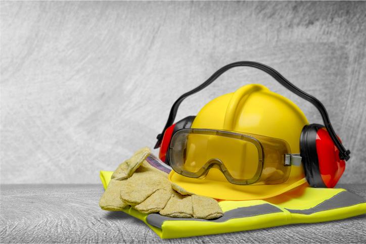 Cursos técnicos: conheça o de segurança no trabalho