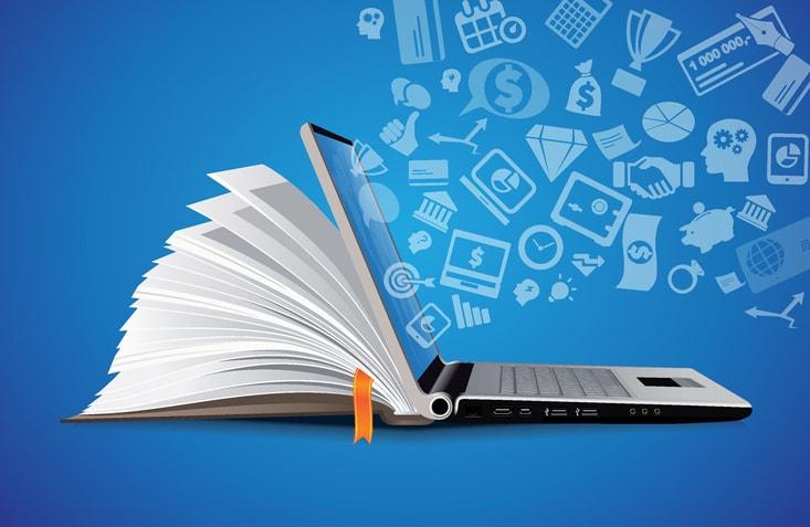 Técnico en educación diferencial: perfiles, planes y salidas