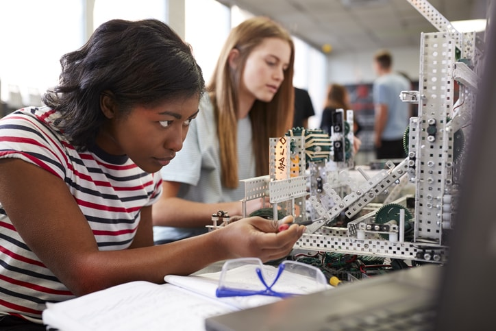Educación técnico profesional: ¿qué es y qué salidas tiene?