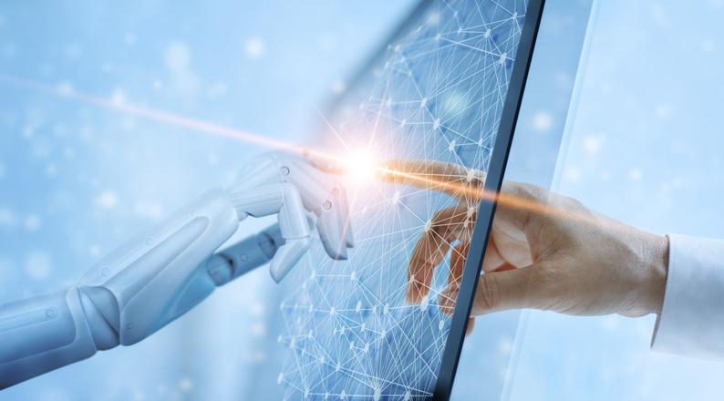 Tendencias y empleos del futuro