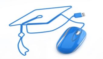 UPI se destacó en el Ranking SCIMAGO de universidades