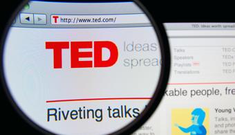 7 Charlas Ted Pensadas Para Docentes