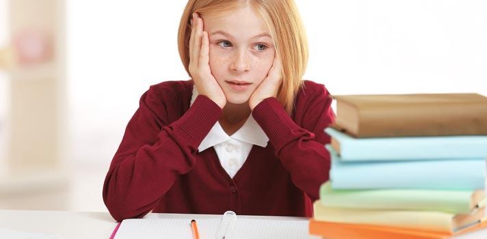 Atenção pais: o tédio também é importante para a educação dos seus filhos