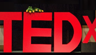 <p style=text-align: justify;>Que las <strong>charlas TED</strong>amplían nuestros horizontes y son una importante fuente de<strong> motivación</strong> no es novedad. Estas conferencias, que se realizan en diferentes partes del mundo,cubren diversos de temas que incluyen ciencias, arte, política, educación, cultura, negocios, entre otros, con el fin de proponer nuevas ideas en todos los rubros.</p><p style=text-align: justify;></p><p><br/><a style=color: #ff0000; text-decoration: none; title=¿Eres docente? ¡Visita nuestra sección especial! href=https://docentes.universia.net.co/>» <strong>¿Eres docente? ¡Visita nuestra sección especial!</strong></a></p><p style=text-align: justify;><strong>Lee también</strong></p><p><a style=color: #ff0000; text-decoration: none; title=Docentes colombianos hacen mal uso de las TIC href=https://noticias.universia.net.co/ciencia-nn-tt/noticia/2013/07/23/1038234/docentes-colombianos-hacen-mal-uso-tic.html>» <strong>Docentes colombianos hacen mal uso de las TIC</strong></a></p><p><a style=color: #ff0000; text-decoration: none; title=Ingebook: la nueva biblioteca virtual para alumnos y docentes href=https://noticias.universia.net.co/ciencia-nn-tt/noticia/2014/11/24/1115589/ingebook-nueva-biblioteca-virtual-alumnos-docentes.html>» <strong>Ingebook: la nueva biblioteca virtual para alumnos y docentes</strong></a></p><p style=text-align: justify;></p><p style=text-align: justify;>En base a ello, a continuación te presentamos <strong>siete conferencias TED</strong> de prestigiosos <strong>docentes</strong> para que te informes sobre las nuevas metodologías y opiniones que existen hoy en día acerca de la educación.</p><p style=text-align: justify;></p><h4>> Clint Smith: guardar silencio puede ser peligroso</h4><h4></h4><p><strong>Clint Smith</strong>es poeta y maestro. En su charla <strong>TED</strong> invita a los espectadores a pronunciarse en contra de la <strong>ignorancia y la injusticia</strong>.Durante su ponencia, deja en evidencia l
