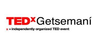 TEDx Getsemaní: conoce a los conferencistas de este prestigioso evento