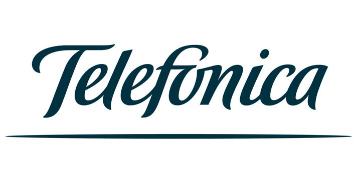 Conheça o programa de trainee da Telefônica