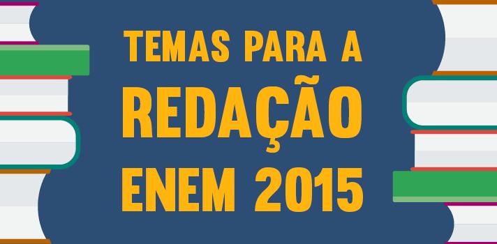 Foto: Universia Brasil