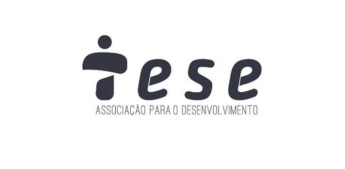 A TESE está a recrutar para Estágio Profissional de Comunicação