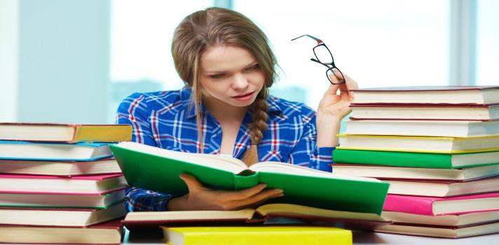 Cómo elegir el tipo de tesis