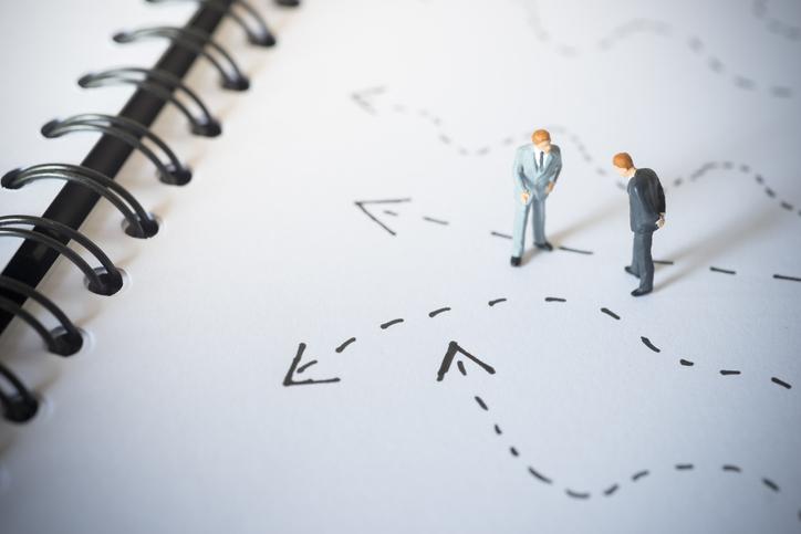 La importancia de realizar un test de orientación vocacional