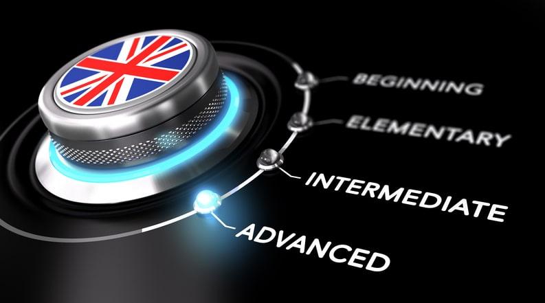 5 test de inglés para saber tu nivel de manera online