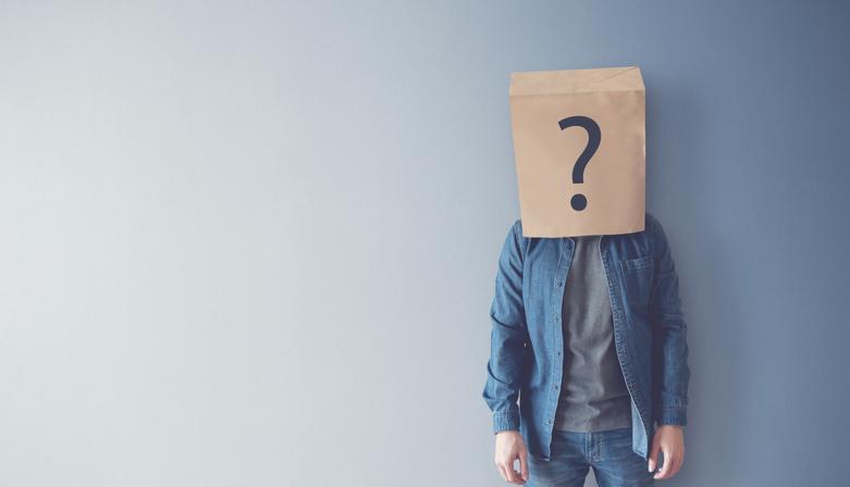 ¿Qué son los test de personalidad en Psicología y para qué sirven?