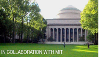 The Lisbon MBA International abre última fase de candidaturas