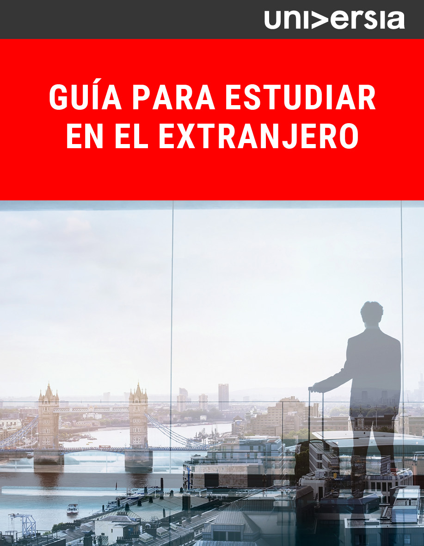 Ebook_Guía para estudiar en el extranjero