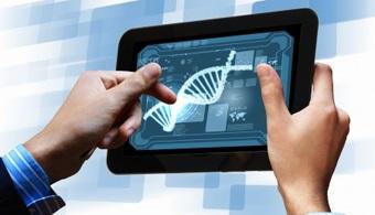 La calidad de la educación está influida y aliada con la tecnología