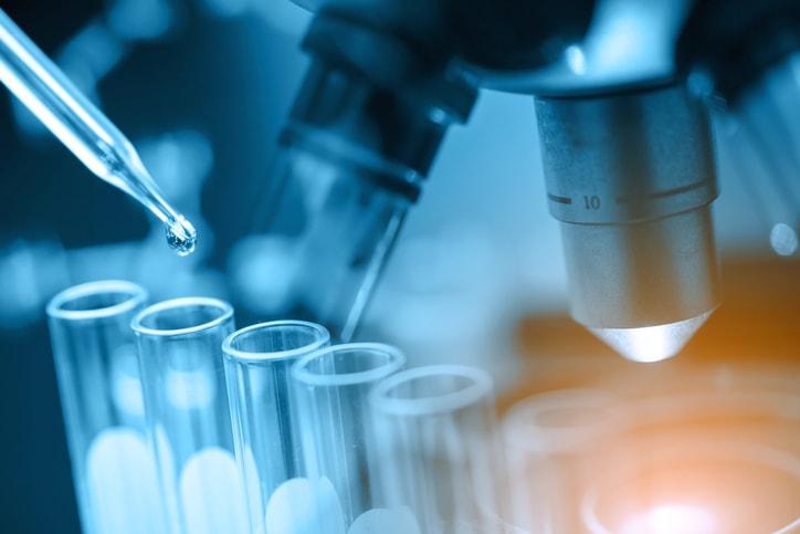 ¿Cuáles son los diversos tipos de investigación científica y sus características?