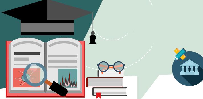 <div class=help-message><h4>Todo sobre Admisión 2018</h4><a href=https://noticias.universia.cl/tag/admisi%C3%B3n-2018 class=button01>Más info</a></div><div style=text-align: justify;>Un gran desafío es ingresar a la educación superior y otro más complejo es obtener el título. Veamos qué dicen las cifras: En 2016, un total de 195.838 personas logró su diploma de pregrado, de las cuales 45,5% correspondió a estudiantes universitarios, un 37,3% a alumnos de institutos profesionales y un 17,2% a matriculados en centros de formación técnica.</div><div style=text-align: justify;><br/>En 2015 y por primera vez desde que existen registros del sistema chileno, las titulaciones de CFT e IP superaron en forma conjunta al número de profesionales de universidades, tendencia que se mantiene.<br/><br/><img src=https://imagenes.universia.net/gc/net/images/educacion/c/ca/caj/caja1-1512066754846.png height=281 width=457 style=display: block; margin-left: auto; margin-right: auto;/></div><p>Según datos del <strong>SIES</strong>, <strong>el año pasado se titularon más mujeres que hombres: 111.030 versus 84.808 varones</strong>. El 26% de ellas obtuvo su grado en programas del área de la Salud (26,0%), <strong>Administración y Comercio</strong> (22,7%) y <strong>Educación</strong> (19,5%). Por su parte, los hombres recibieron su cartón en carreras de <strong>Tecnología</strong> (49%) y <strong>Administración y Comercio</strong> (19,1%). En nuestro país, la edad promedio de titulación se sitúa en 27,8 años, en tanto que la mayor cantidad de títulos se concentra en el rango de 25 a 29 años, seguido del grupo que va de 20 a 24 años.<br/><br/><img src=https://imagenes.universia.net/gc/net/images/educacion/r/re/rec/recuadronota6.png height=573 width=639 style=display: block; margin-left: auto; margin-right: auto;/><br/><img src=https://imagenes.universia.net/gc/net/images/educacion/r/re/rec/recuadro2.png height=558 width=872/><br/><br/><img src=https://imagenes.universia.net/gc/net/images/ed
