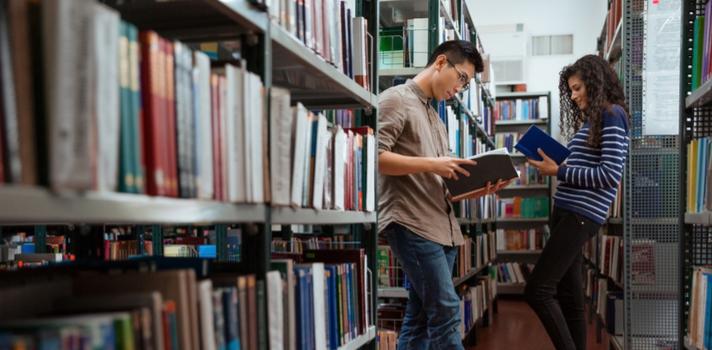 Prepararte para la universidad implica estar bien informado sobre los procesos académicos