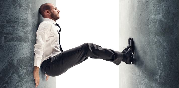 Mejora tu productividad controlando tu atención por 10 minutos diarios.