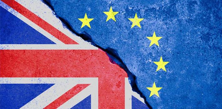 Estudiar en Reino Unido tras el Brexit