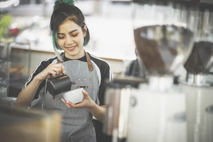 ¿Cuáles son los trabajos part time ideales para estudiantes universitarios?