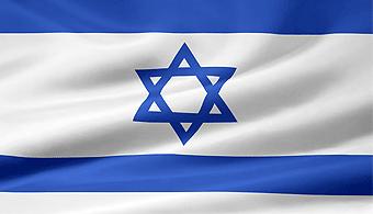 Infográfico: mais de 30 coisas que deve saber antes de ir estudar e trabalhar em Israel